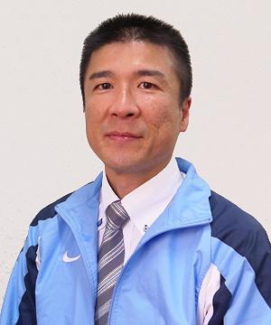 取締役 健康事業部長 巣立隆宏