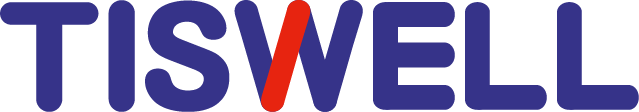 TISWELL 販売事業部ハード製品ブランド
